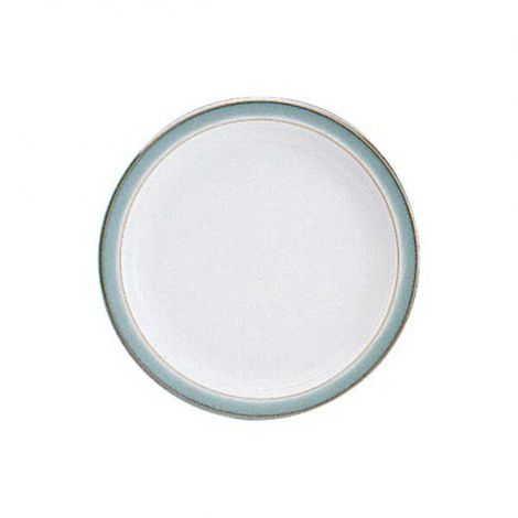 Denby Regency Green Medium Plate