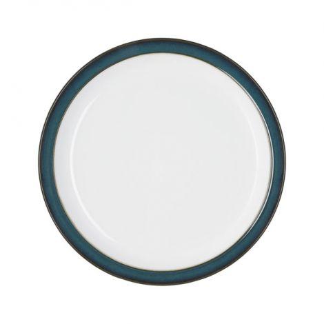 Denby Greenwich Medium Plate