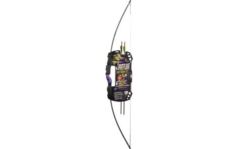 Barnett Sportflight Junior Archery Set