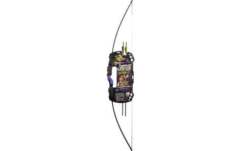 Barnett Sportflight Junior Archery Set