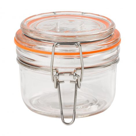 Tala Level Arm Terrine Jar 150ml