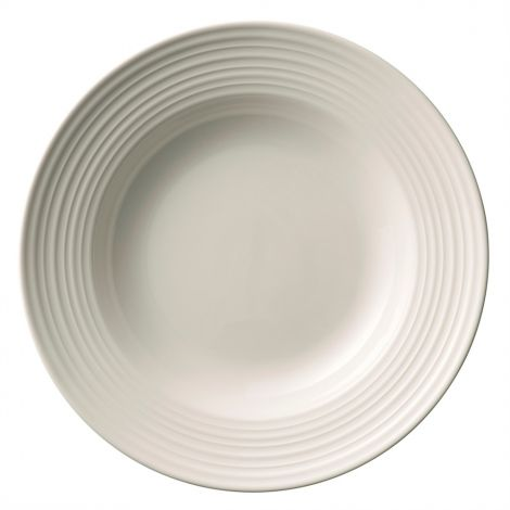 Belleek Living Pasta Bowls Set of 4