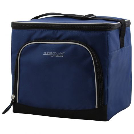 Thermos Thermocafe Cool Bag Large Navy