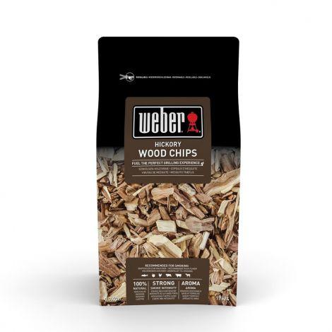 Weber® Wood Chips