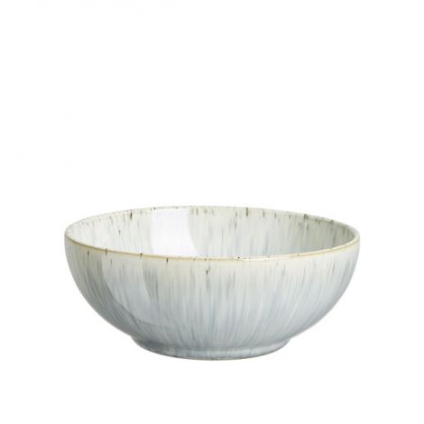 Denby Halo Coupe Cereal Bowl