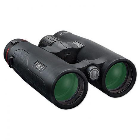 Bushnell Legend M Series 8x42mm Binoculars