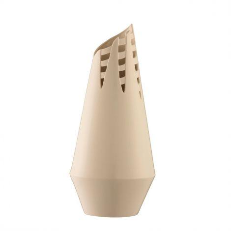 Belleek Living Horsetail Vase By Wendy Ward