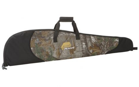 Plano 200 Series Realtree Extra Shotgun Case