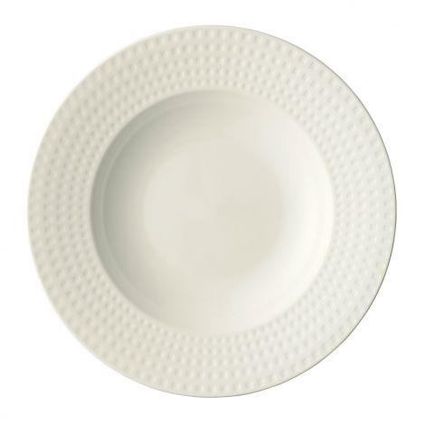 Belleek Living Grafton Pasta Bowl Set of 4