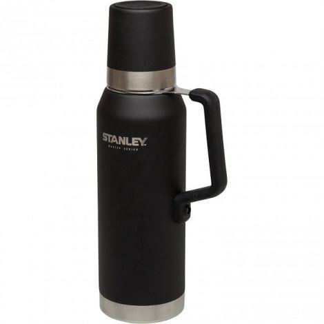 Stanley Master Series 1.3l Vacuum Bottle