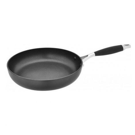 Stellar 2000 28cm Non Stick Fry Pan