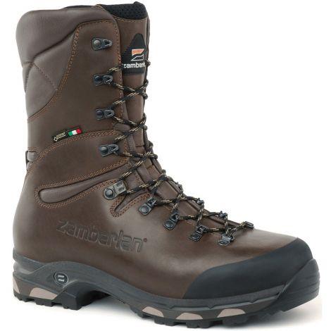 Zamberlan 1005 Hunter Pro GTX Boots