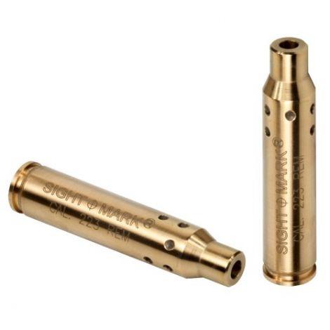 Sight Mark Laser Boresight .223 REM 5.56mm NATO