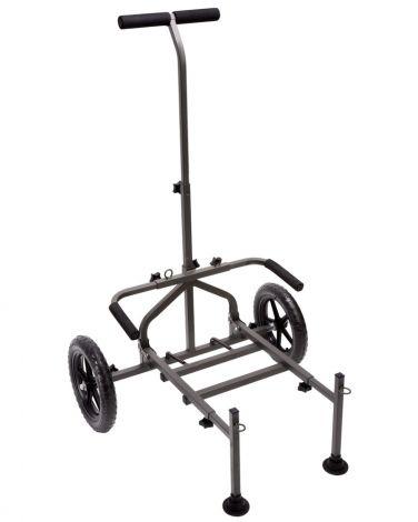Daiwa Team Daiwa Tackle Trolley