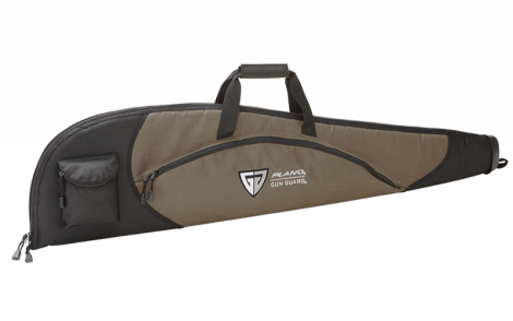 Plano 400 Series Brown Soft Rifle Case