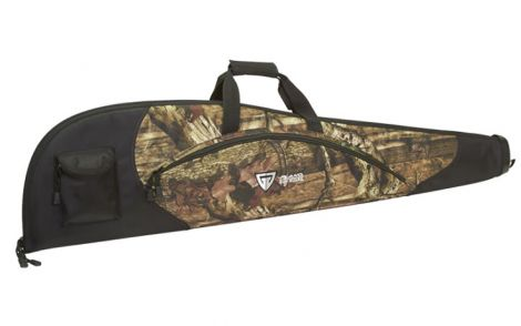 Plano 400 Series Mossy Oak Infinity Rifle Case