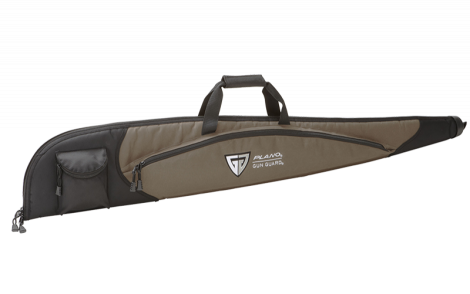 Plano 400 Series Brown Soft Shotgun Case