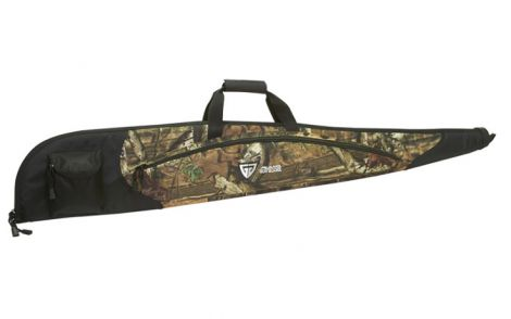 Plano 400 Series Mossy Oak Infinity Shotgun Case