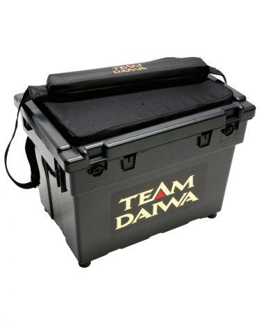 Daiwa Team Daiwa Seat Box