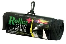 Napier Roller Plus Gun Carrier for Rifles
