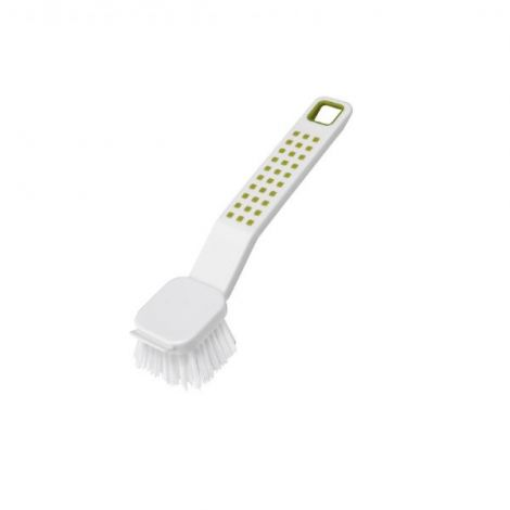 Addis Premium Dish Brush