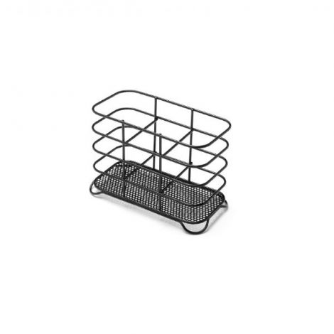 Addis Wire Cutlery Holder