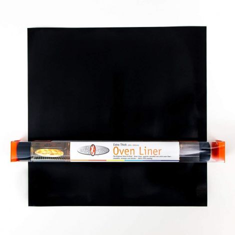Bake-O-Glide Extra Thick Oven Line