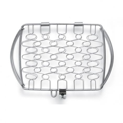 Weber® Original Small Fish Baskets