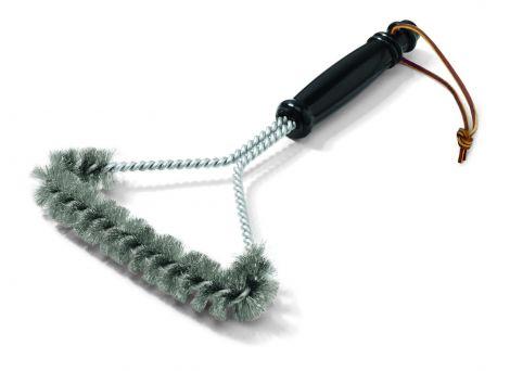 Weber® T Brushes (30 cm)