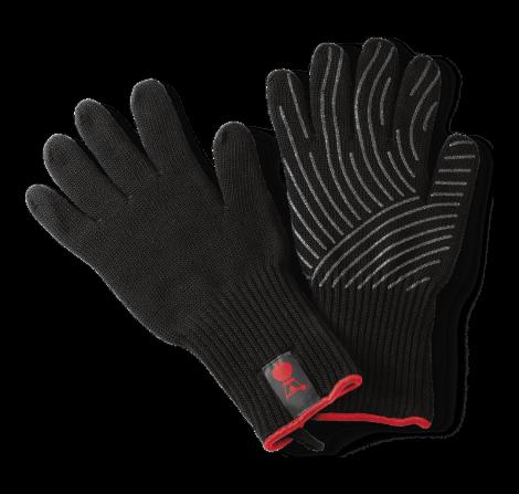 Weber® Premium Gloves