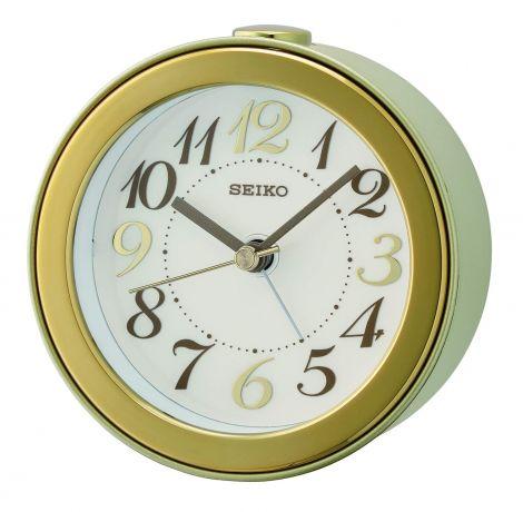 Seiko Beep Alarm Clock