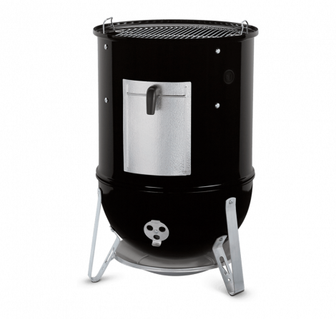 Weber® Smokey Mountain Cooker Smoker 47cm