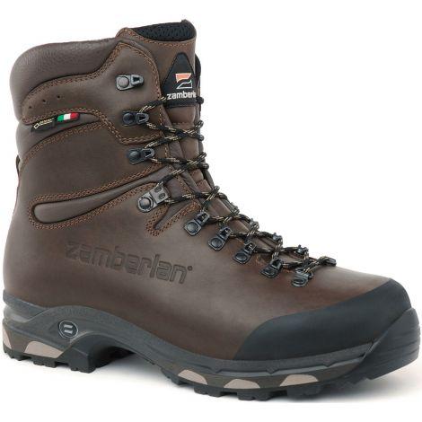 Zamberlan 1004 Hunter GTX Boots