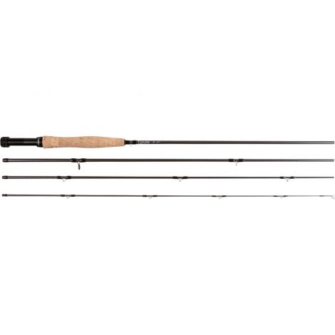 Wychwood - Game FLOW Fly Rod