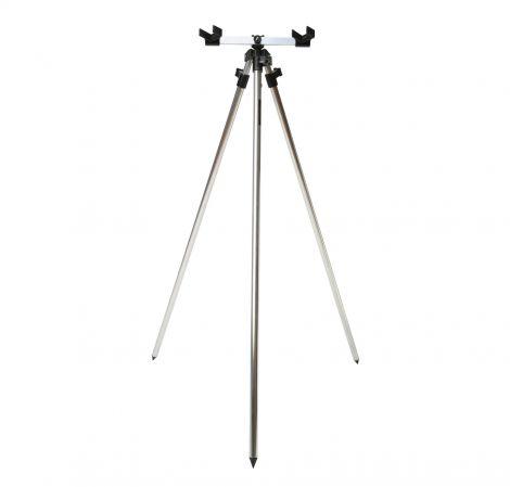 Sunridge Ian Golds 36 - 72 Telescopic Tripod