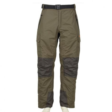 Airflo Performance Defender Over Trousers