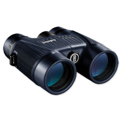 Bushnell H2O Waterproof 10x42 Binoculars