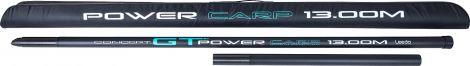 Leeda Concept GT 11.0m Carp Pole