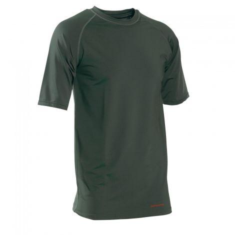 Deerhunter Bamboo Underwear Shirt S/S