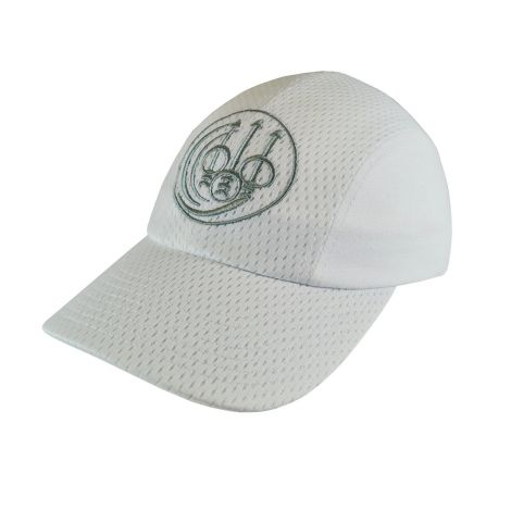 Beretta Uniform Pro Cap - Blue Navy