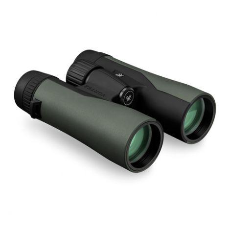 Vortex Crossfire 10X42 Roof Prism Binocular