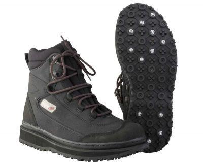 Scierra X-Trail Wading Boots