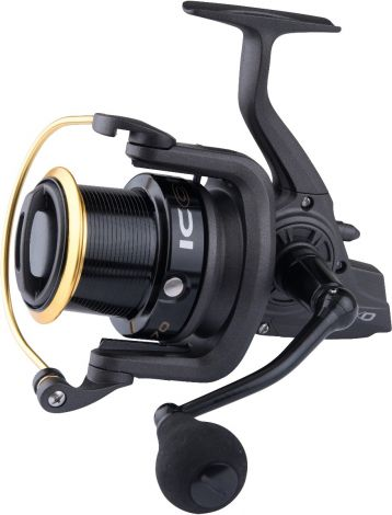 Icon FXD Surf Reel 70FD