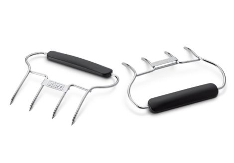 Weber® Original Bear Claw Shredders