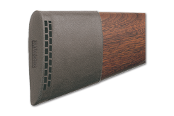 Butler Creek Slip-On Recoil Pad Medium Brown