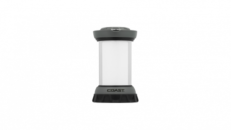 Coast EAL12 Emergency Area Lantern