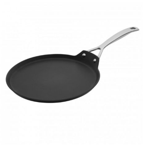 Le Creuset Toughened Non-Stick Crepe Pan