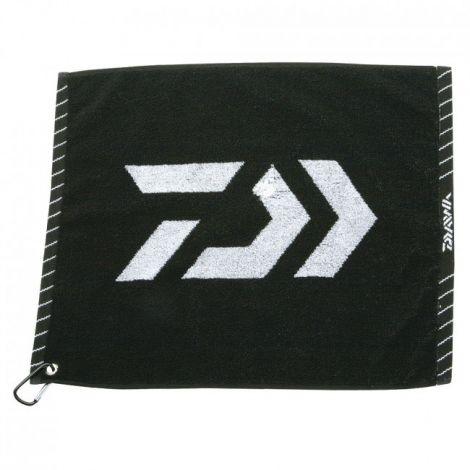 Daiwa Handy Towel