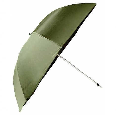 Daiwa Mission Brolly 125cm