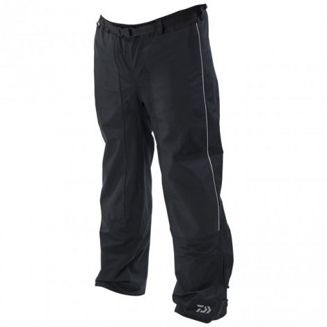 Daiwa Airity Gore-Tex Trouser